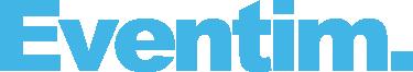 https://tedxscotlandville.com/wp-content/uploads/2015/12/logo_inner.png