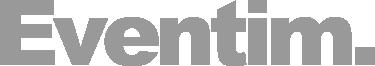 https://tedxscotlandville.com/wp-content/uploads/2015/12/logo_inner_gray.png